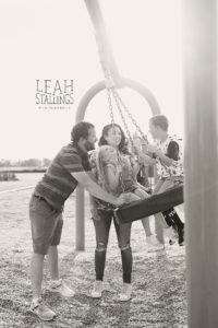 leahstallingsphoto4R8B9366b&wweb