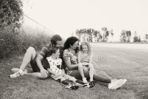 leahstallingsphoto4R8B9957b&wblog